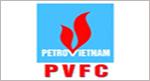 Petro Việt Nam